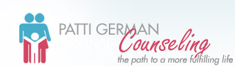 Patti German Counseling